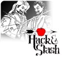 link to Hack and Slash