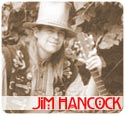 link to Jim Hancock