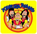 link to the Tortuga Twins