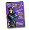 Adam Winrich - Mastering the Whip (Episode One) DVD